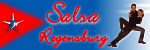Salsa Regensburg Banner 1