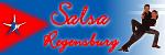 Salsa Regensburg